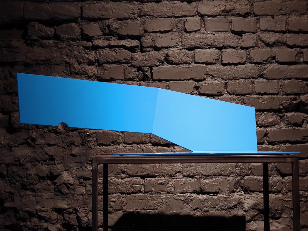 Rusen-Doykov-blue-01