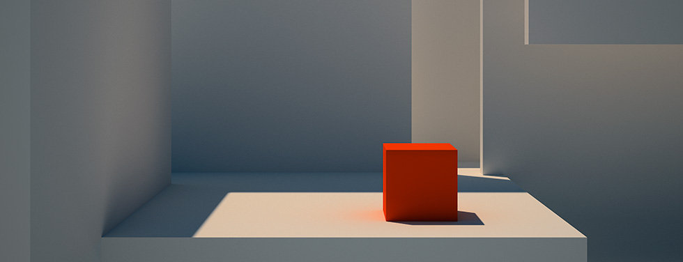 Enil Enchev contemporary art abstract art