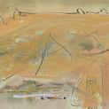Alexander-Kaprichev-October-1999-29d.jpg