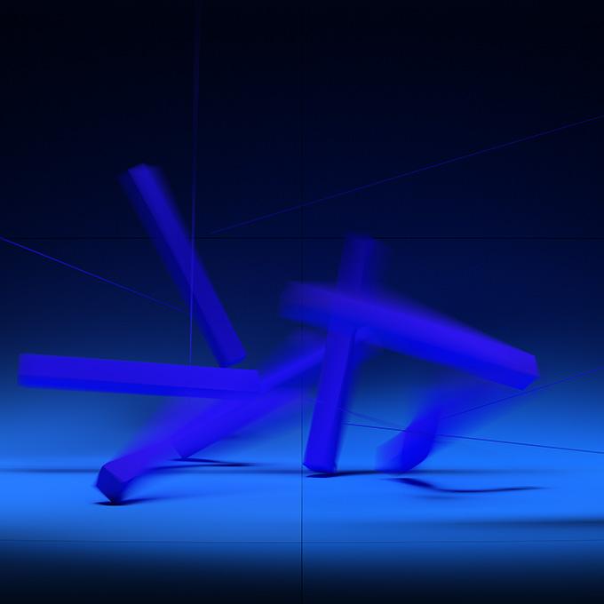 blue_boxes