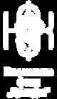 Logo-NCF-BG-wix.png