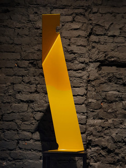 Rusen-Doykov-yellow-01