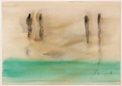 Alexander-Kaprichev--1999,-watercolour-42-x-56