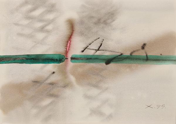 Alexander-Kaprichev--1999-watercolour-42x-56