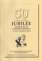 50th jubilee booklet.jpg