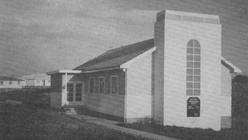 BB Church History-02.png