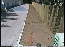 Construction Video.mp4