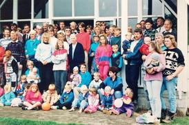 church camp 1992_edited.jpg