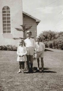 pine 1 1966.jpg