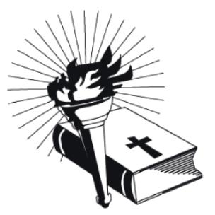 rcnz-alt-logo2.png