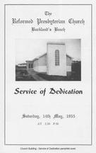 BB Church History-05.png