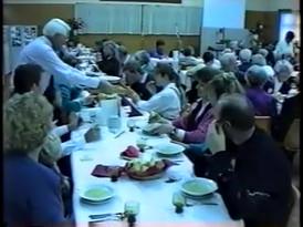 1993 Jubilee Video (audio fixed).MP4