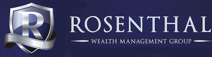 RosenthalHeader.png