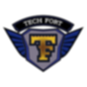 TechFort_White_Corrected.png