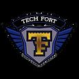 TechFort_transparent_Corrected.png
