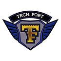 TechFort_transparent_Corrected.png