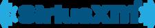 sxm-logo.png