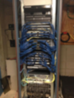 Wiring Closet 2.jpg