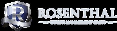 RosenthalHeader-Transparent.png