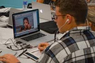 college computer tutor.jpeg