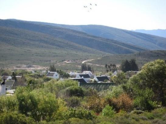 south africa spiritual retreat