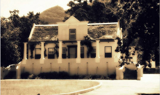 Trick or Trip? 7 Spooky Places in South Africa