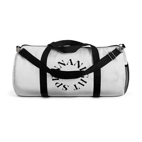 Spennanight Duffel Bag