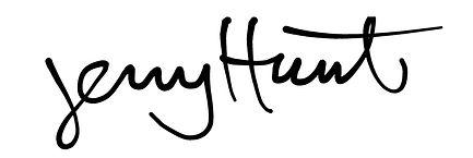jerry Hunt signature 3.jpg