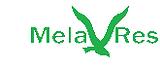 Mela Research PLC logo