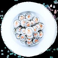 recipe-image-legacy-id--950519_11.jpg