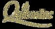 Quican Inc. logo