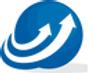 Global Development Services LLC logo