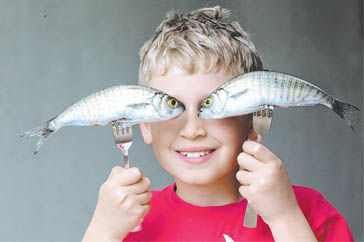 kid with fish 1.jpg