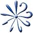 Competitive Logic logo