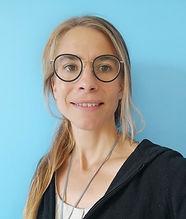 Marion Ripert