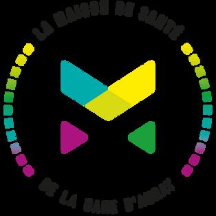 Genèse de notre Logo