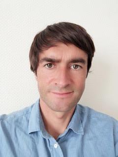 Yves Vermersch
