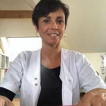 Anne-Françoise Jaouen
