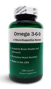 Omega3-6-9.jpg