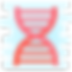 icons8-biotech-512.png