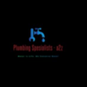 25764901_padded_logo.png