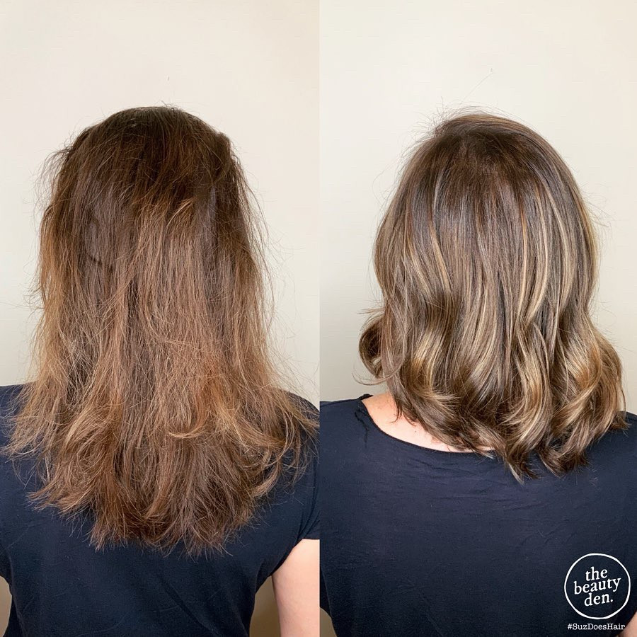 cut and color.JPG