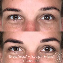 Ultimate brows 2019.jpg