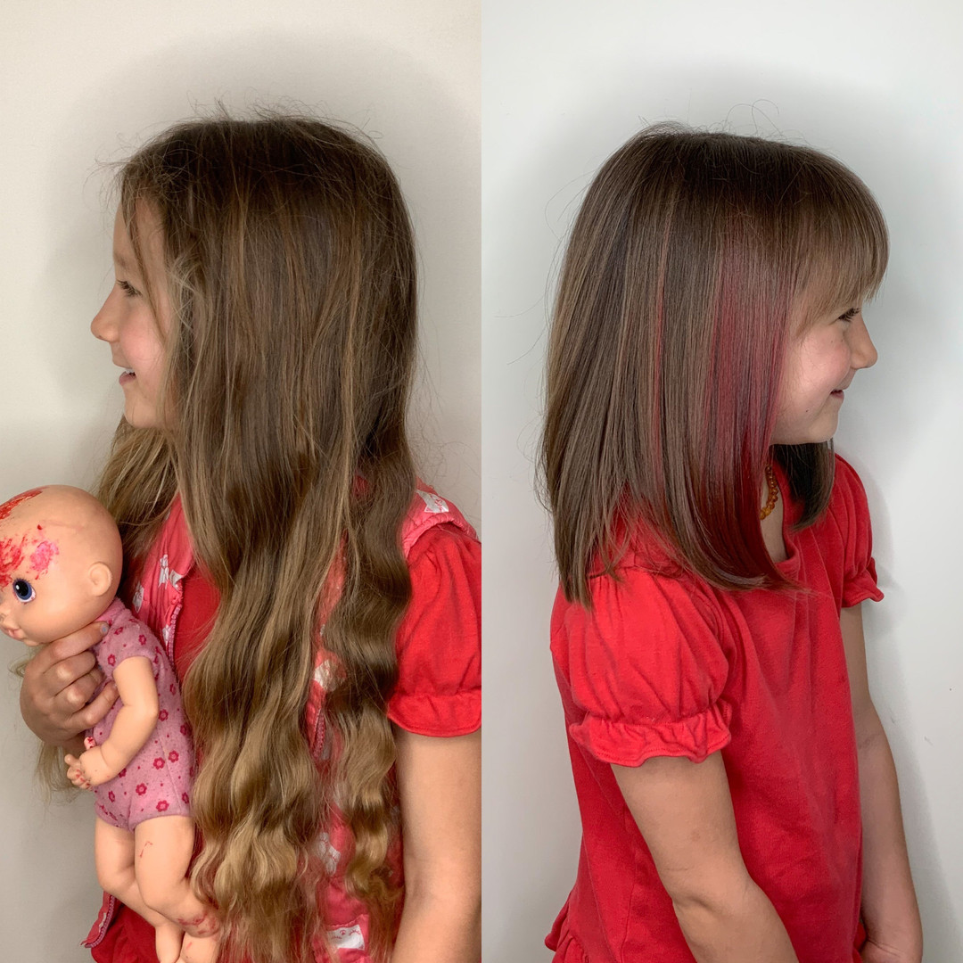 kids cut and color.JPG