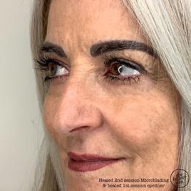 Healed both brows and eyeliner 2019.JPG