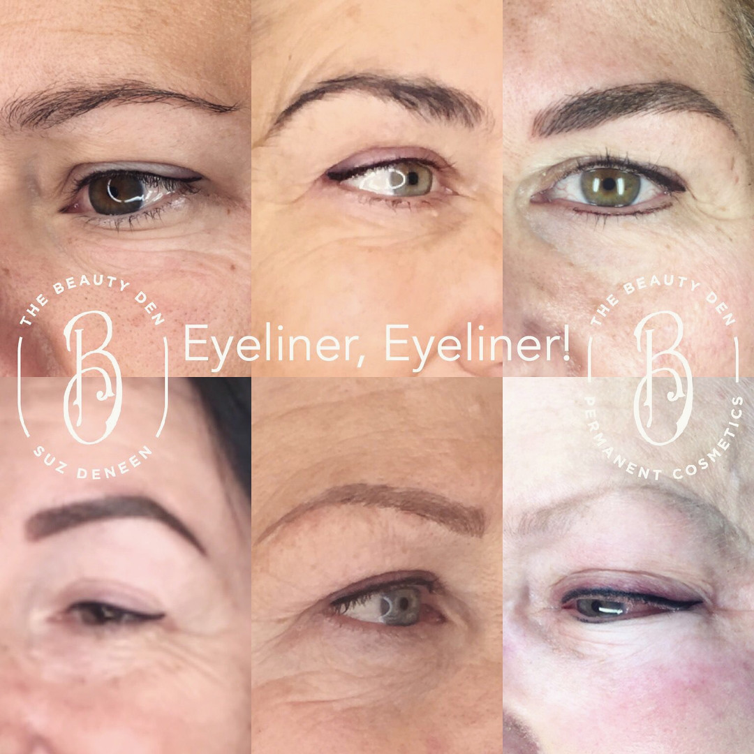Eyeliners by Suz DeNeen 2018.jpeg