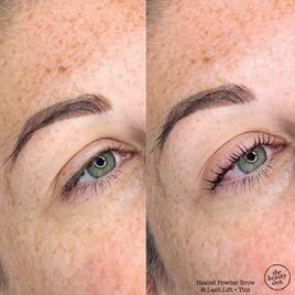 LLT+ healed brows 2019.JPG