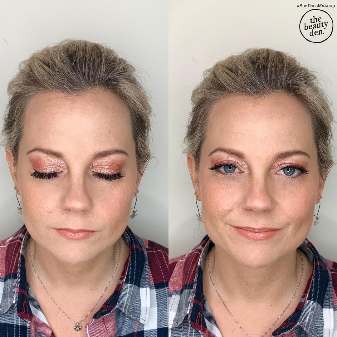 wedding makeup trial.JPG
