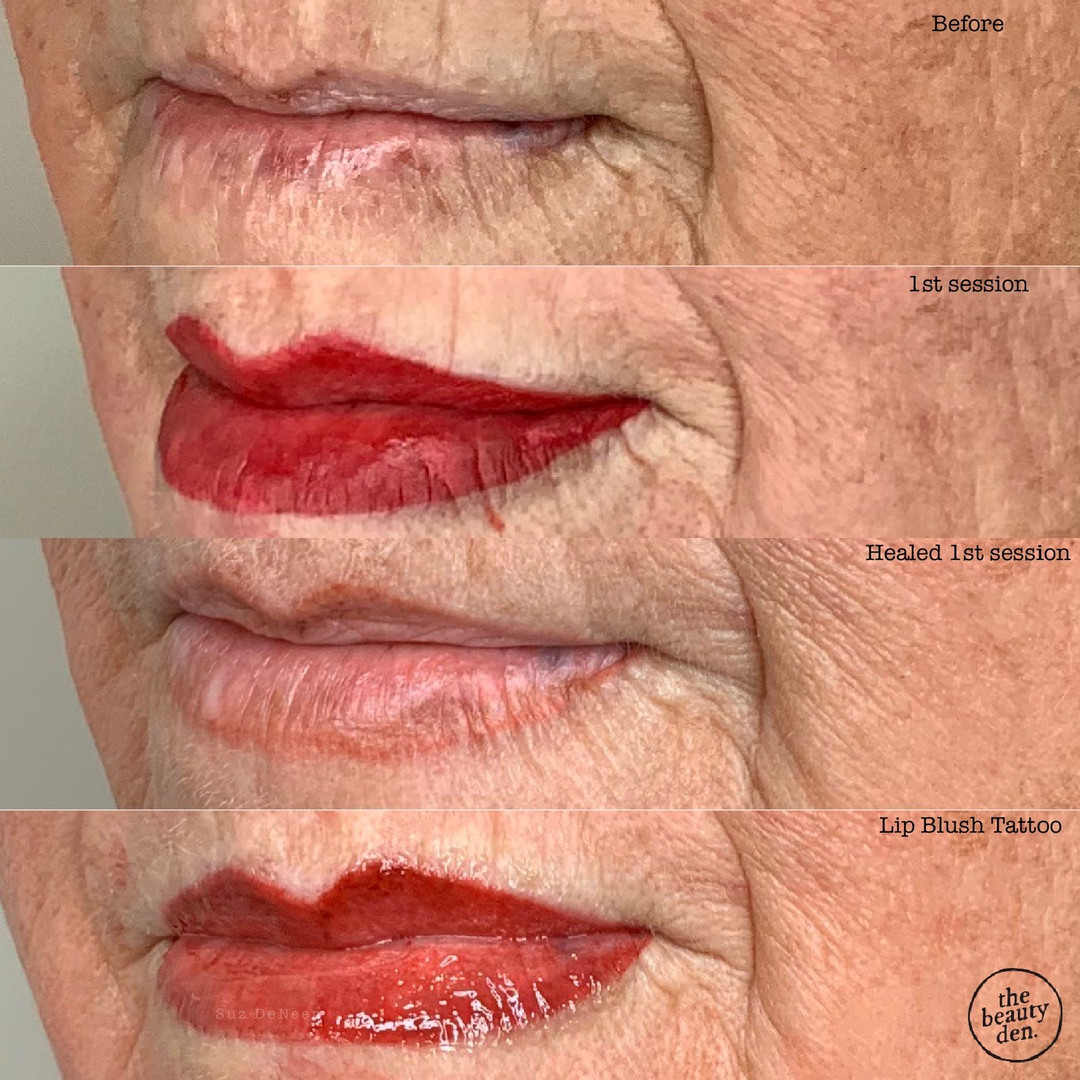 lip blush process 2020.JPG