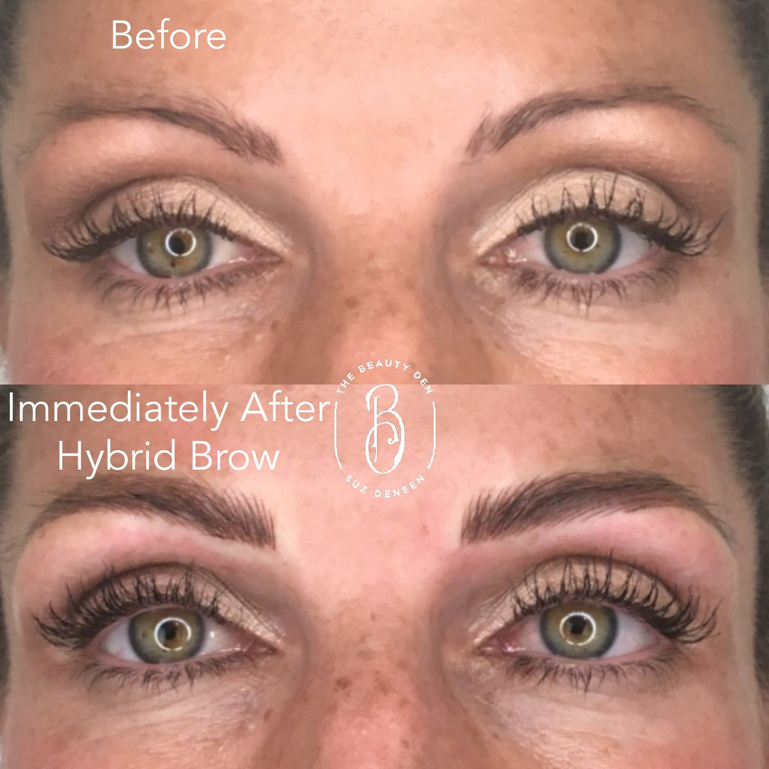Hybrid Brows by Suz DeNeen BC2019.jpg